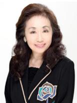 クルーズライター 上田寿美子氏
